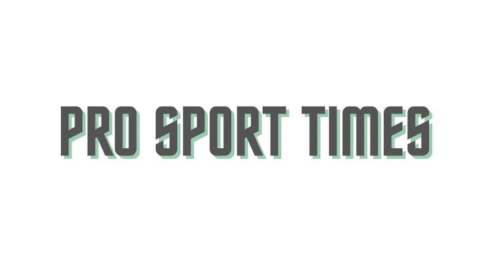 Pro Sports Times