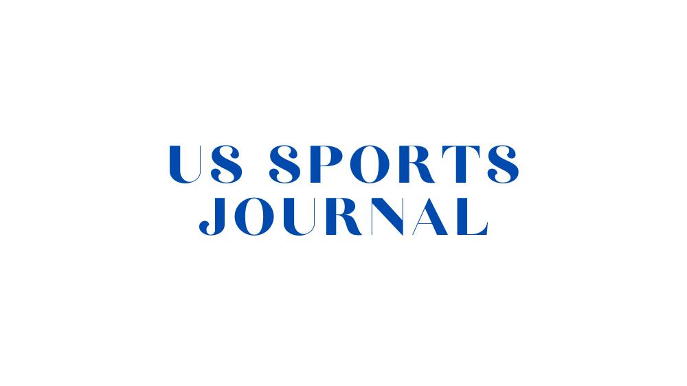 US Sports Journal