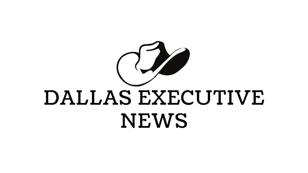 Dallas Executive News