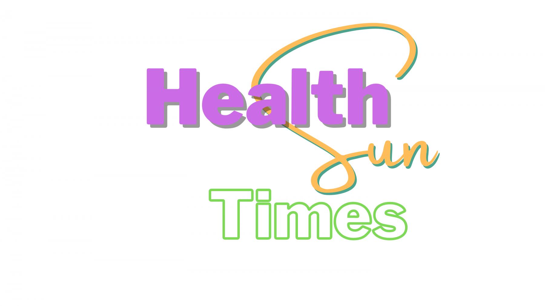 Health Sun Times