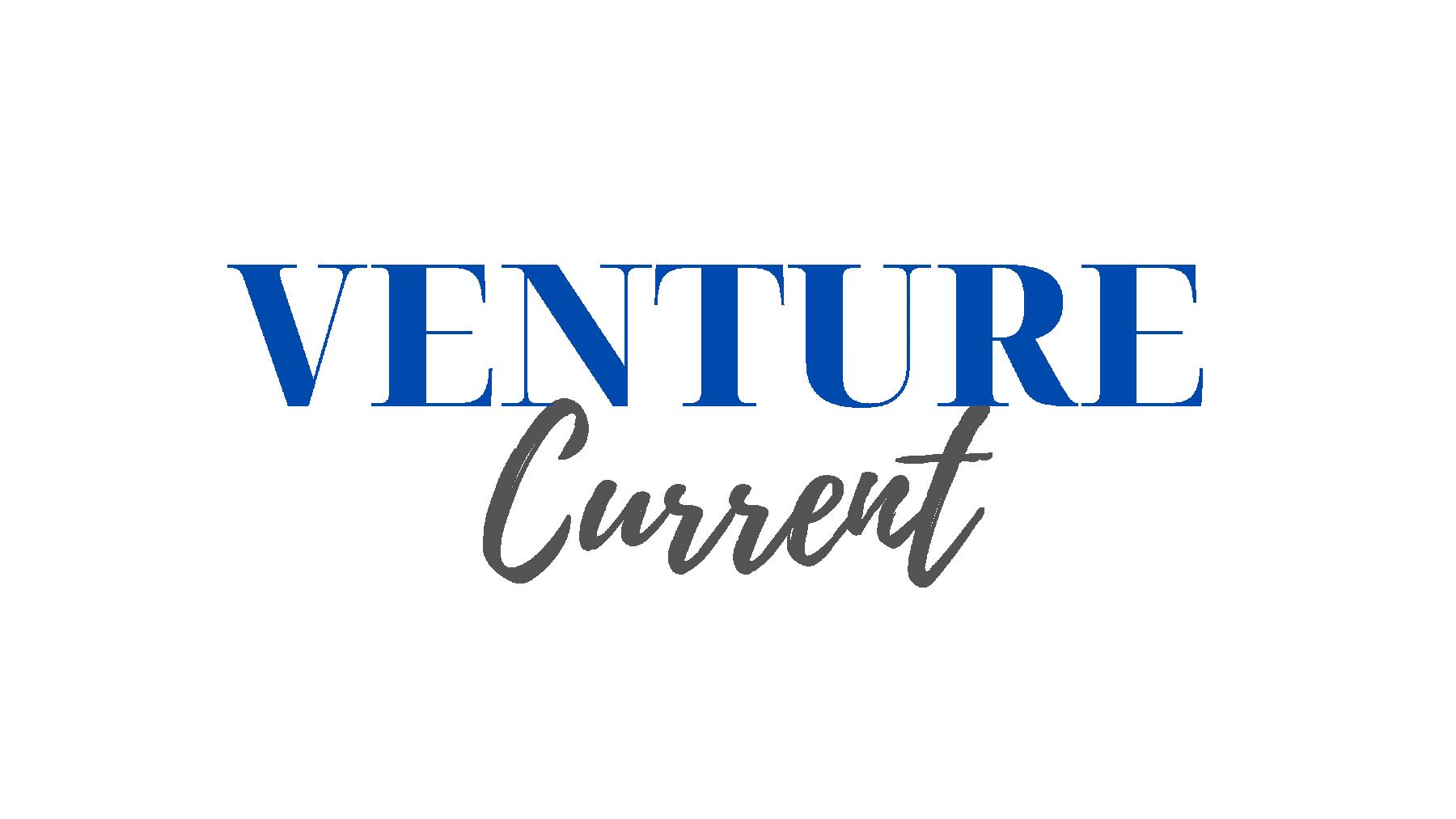Venture Current